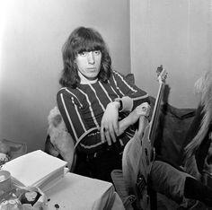 Bill Wyman The Rolling Stones Mississippi Fred Mcdowell, Rolling Stones Music, Rollin Stones, Bill Wyman, John Lee Hooker, Ron Woods, Soul Jazz, Delta Blues, Charlie Watts