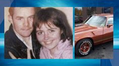 Sally and Shane were high school sweethearts. Murdered July 4, 1988 in San Angelo, Texas  #unsolved #murder