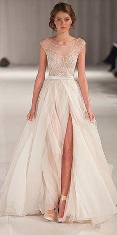 nice unique wedding dresses best photos