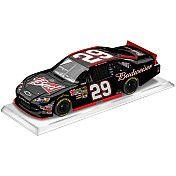 Action Racing Collectibles Kevin Harvick '11 Budweiser #29 Impala, 1:64 - NASCAR.COM SUPERSTORE