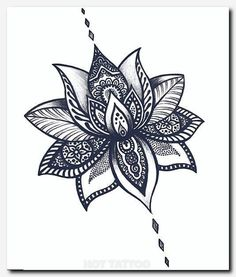 #tattooideas #tattoo butterfly tattoo on neck, bird and rose tattoo designs, wolf and cross tattoo, male lower stomach tattoos, meaningful neck tattoos, air force memorial tattoos, designs of butterflies and flowers, middle aged woman tattoo, wrist tattoos, aztec letters tattoos, black lotus tattoo shop, side piece tattoos female, shoulder mandala tattoo, free japanese tattoo designs, female tattoo half sleeve ideas, tattoo words on stomach #birdtattoosonneck #lipstattoosonneck