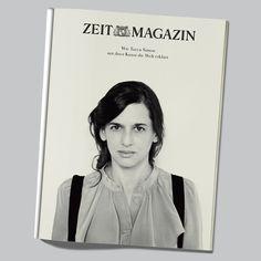 Nr. 24/16 Wie Taryn Simon mit ihrer Kunst die Welt erklärt