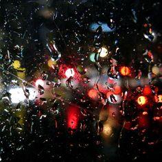 Rain   Flickr - Photo Sharing!