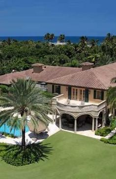 434 best hobe sound real estate images palm beach county south rh pinterest com