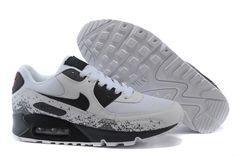 Du Images Tableau Air Nike 10 Max Meilleures TFqEwcxA