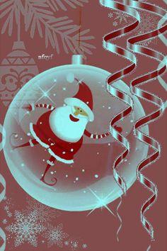 анимация новый год рождество зима gif animated gif xmasgif animation xmas christmas happy new year new year winter