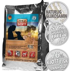 • Mac's Soft Grainfree 5kg Hundefor Grain Free, Mac, Turkey, Chicken, Turkey Country, Poppy, Cubs