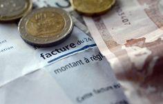 Une personne seule a besoin de 1.424 euros par mois pour vivre décemment.