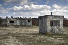 File:Old bunkers near Lakšárska Nová Ves.jpg