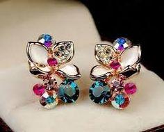 Kết quả hình ảnh cho earrings