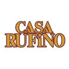 Cervecería Casa Rufino | Plaza de la Constitución, 3 | Umbrete | Sevilla | 955 71 77 55