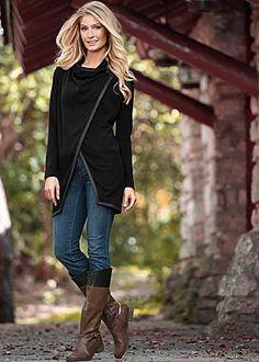 Color skinny jeans 0488c6ffef0