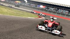 http://www.formula1online.net/  Watch F1 Bahrain Sakhir   By visiting the above link