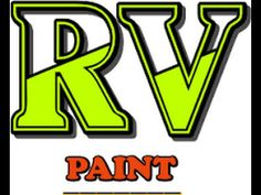 Rv repair RV paint Department 8386 Sultana Ave Fontana Ca, 92335 909-300-5409 http://www.rvpaintdepartment.com RV service repair rialto,RV service repair hig...