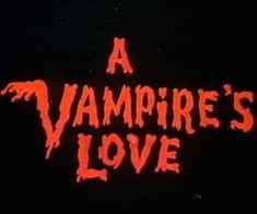 three cheers for sweet revenge aesthetic Red Aesthetic, Aesthetic Grunge, Vampires, Signes Zodiac, Half Elf, Melanie Martinez Style, Fond Design, Art Ancien, Arte Obscura