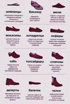 18 Super Ideas For Vintage Shoes Men Fashion Women Mens Fashion Shoes, Look Fashion, Fashion Outfits, Womens Fashion, Fashion Tips, Fashion Design, Fashion Shirts, Vintage Shoes Men, Pretty Outfits