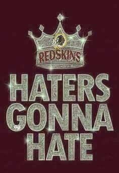 Redskins Baby, Redskins Logo, Redskins Football, Football Team, Football Baby, Washington Capitals, Washington Redskins, Cheer Shirts, Football Shirts