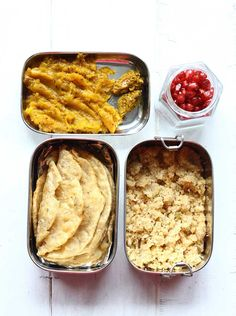 16 best packed lunch ideas for work yum pinterest lunches