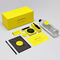just-in-case_minimalist-packaging-roundup_dezeen-2364-sq