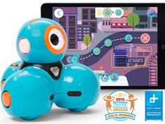 Toys & Hobbies Have An Inquiring Mind Electronic Walking Dancing To Drum Smart Bot Robot Astronaut Kids Music Light Toys For Children Kids Birthday Gift Present B2