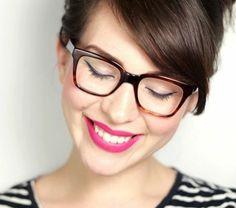 63a321204ff8cb Comment trouver les lunettes qui correspondent à votre visage