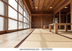Vivere in Giappone: un po' di buone maniere e un rapido schizzo di una casa tradizionale. Timberland, Creative Ideas, Furniture, Japanese, Patterns, Home Decor, Oriental Style, Houses, Diy Creative Ideas