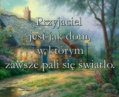 Life, Dom, Motto, Coffee, Friends, Biblia, Learn Polish, Coffee Cafe, Amigos
