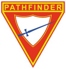 Oh we are the pathfinder strong!