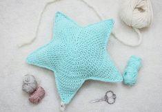Crochet Home, Diy Crochet, Crochet Bikini, Manta Crochet, C2c Crochet Blanket, Crafts For Kids, Diy Crafts, Chokers, Rugs
