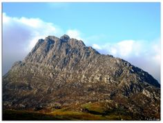 tryfan wales - I will climb this mountain again. Camera World, Snowdonia, Digital Camera, Wales, Climbing, Travel Destinations, Around The Worlds, Adventure, Mountains