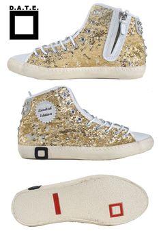 D.A.T.E. ankle high sneakers http://www.deifashionstore.com/women/date-sneakers.html