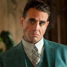 The Worst Acts of Betrayal on 'Boardwalk Empire' Empire Season 3, Bobby Cannavale, Boardwalk Empire, 20s Fashion, Glen Plaid, Costume Shop, Peaky Blinders, Great Movies, Movie Tv