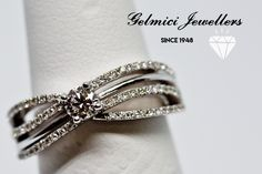 Canadian Diamonds, Bangles, Bracelets, Jewels, Fashion, Moda, Jewerly, Fashion Styles, Bracelet