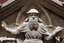 Phoroneus - Wikipedia