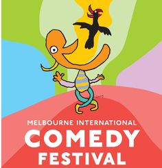 comedy festival - Google Search New Innovative Ideas, Funny Comedians, Comedy Festival, Big Night, Melbourne, Events, Fictional Characters, City Council, Type 1