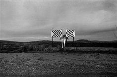 Mezőség, Erdély 1997.