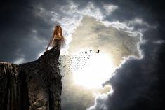 http://www.fotocommunity.de/photo/princess-of-raven-b-a-u-m-i/16594975