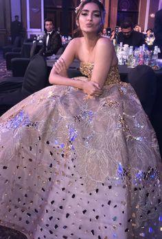 Beautiful gorgeous stunning sexy hot Sonam Kapoor