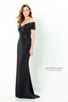 black, size 12 & 24 Grad Dresses, Evening Dresses, Mob Dresses, Elegant Ball Gowns, Tea Length Dresses, Wedding Dress Shopping, Groom Dress, Dress For You, Mother Of The Bride