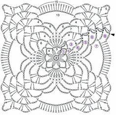 motivo29a.jpg 530×525 พิกเซล