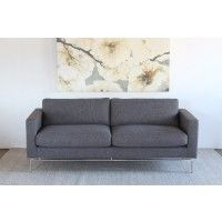 SF171: Darwin Sofa in Grey (1)