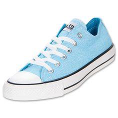 Women's Converse Chuck Taylor Ox Casual Shoes #dental #poker