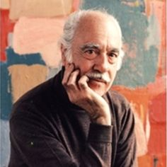Esteban Vicente Pérez