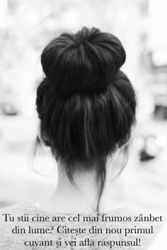 Black and white hair bun black and white hair hair color pretty hair hairstyle bun hair ideas beautiful hair hair bun girl hair hair cuts Good Hair Day, Hair Dos, Cute Hairstyles, Weekend Hairstyles, Wedding Hairstyles, Hairstyle Ideas, Perfect Hairstyle, Gorgeous Hairstyles, Hairstyles Pictures