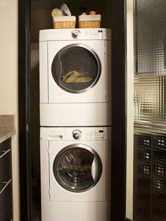 LAUNDRY TIPS Panga vizuri ratiba yako ya kufanya Laundry kwa kutumia washing machines. You might want to wash your bedsheets on Monda...