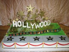 Hollywood_Cake.jpg - HOLLYWOOD CAKE