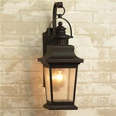 """SHADES OF LIGHT 