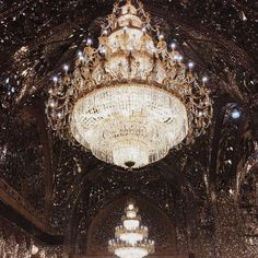 Imagen de aesthetic, light, and luxury Great Comet Of 1812, The Great Comet, Inspiration Wand, No Rain, Phantom Of The Opera, Beauty And The Beast, Beautiful Places, Stunningly Beautiful, Beautiful Life