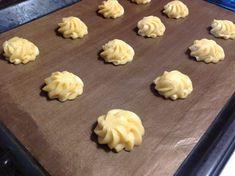 Karamelové větrníčky Cheesecake, Muffin, Pudding, Breakfast, Food, Morning Coffee, Cheesecakes, Custard Pudding, Essen