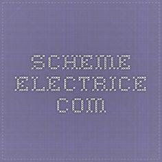 scheme-electrice.com